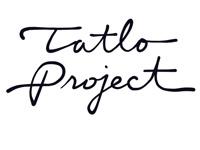 Tatlo Project